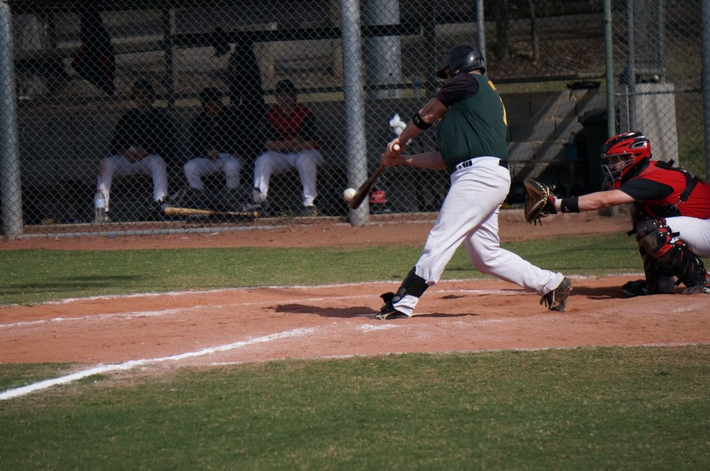 20131123 Stuss bat on ball.jpg