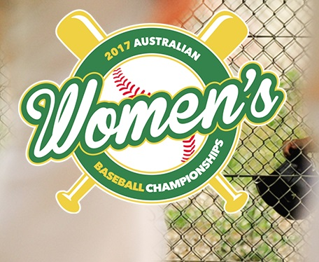 Doncaster women to represent Victoria this week