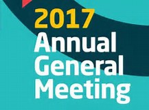 AGM Wrap Up